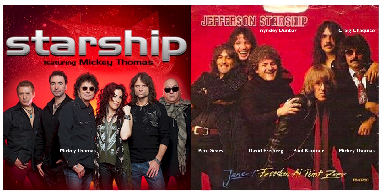 Mickey Thomas Starship1