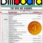1994-11-12-Billboard-Number-1-Acoustic-Planet-Chaquico1