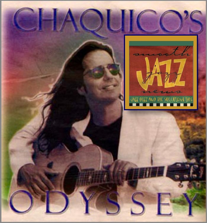 CHAQUICO-Smooth-Jazz-News-Purple-copy-2