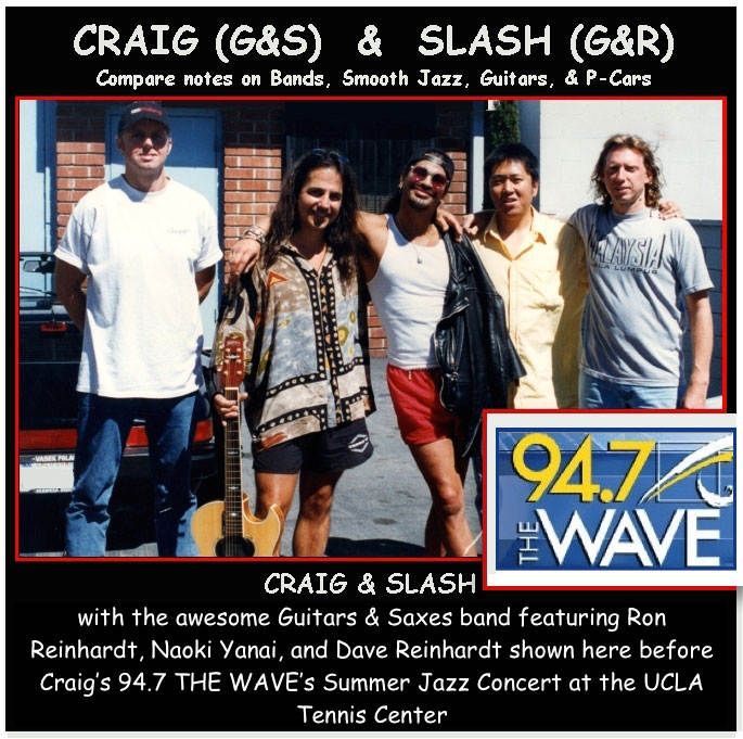 Craig-Slash-GS-band