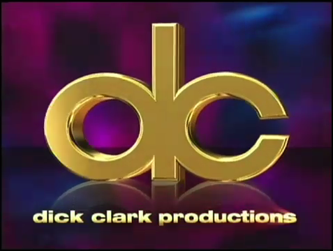 DC productions