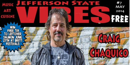Jeff State Vibes_banner