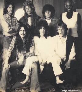 Jefferson-Starship-1st-Tour