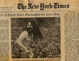 New York Times '75
