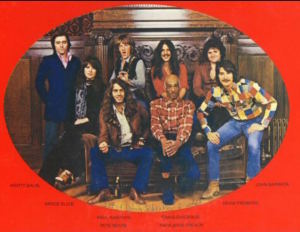 ORIGINALjeffersonSTARSHIP1975