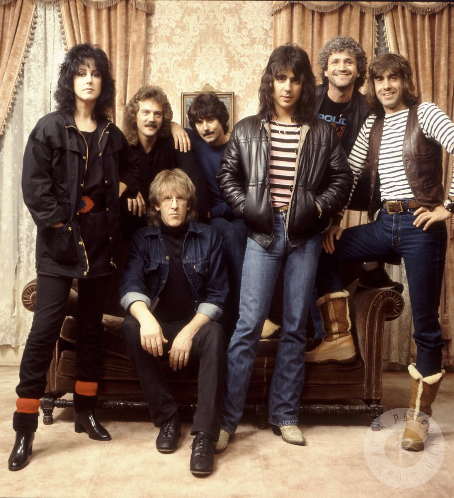 hi-reJeffersonStarshipModrnTimesBandPhoto
