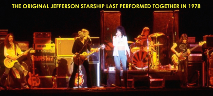 jeffersonStarship2014-03-25 00.26.34