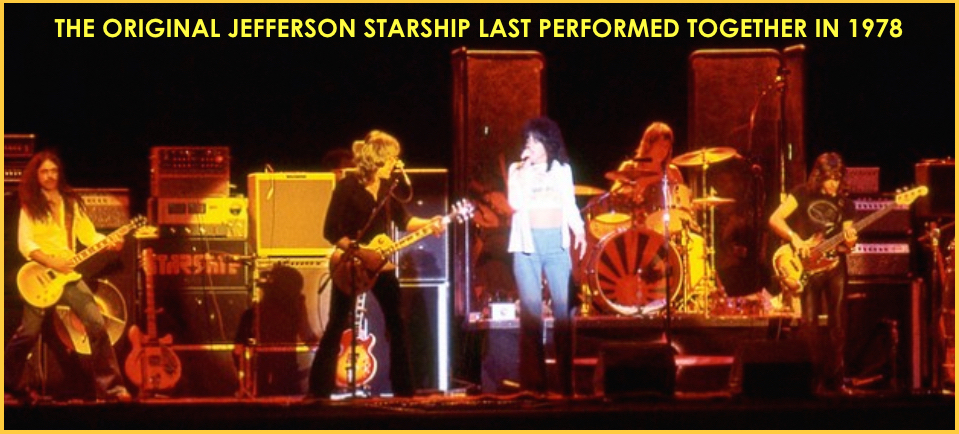 jeffersonStarship2014-03-25-00.26.341