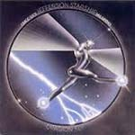 Jefferson Starship, Dragonfly