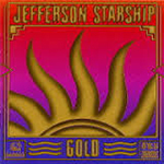 005-Jefferson-Starship-Gold