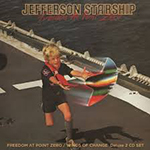 006-Jefferson-Starship-Freedom-at-Point-Zero