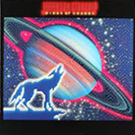 Jefferson Starship, Winds of Change