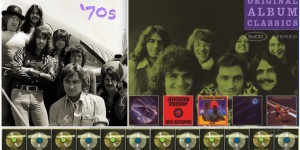 5-Jefferson-Starship-70s-Craig-Chaquico