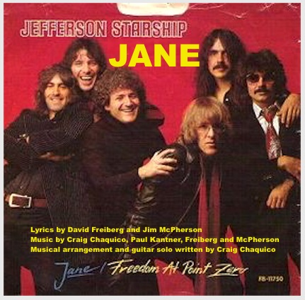 JANE-Jefferson-Starship