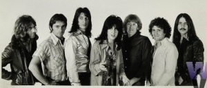 Jefferson Starship 78