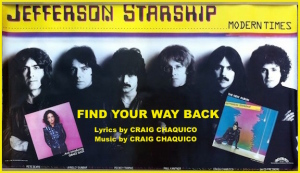 Jefferson-Starship-Freedom-at-Point-Zero-Grace1
