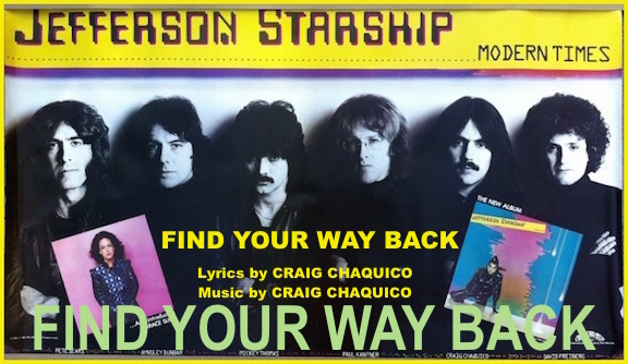 Jefferson-Starship-Freedom-at-Point-Zero-Grace12.jpg