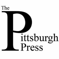 Pittsburg-Press