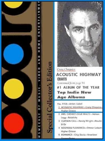 1993-Billboard-Acoustic-Highway-Number-1-indie-album-of-the-year