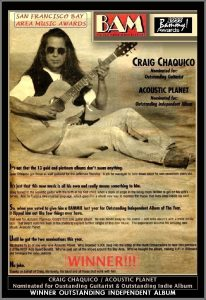 1995-Chaquico-Bay-Area-Music-Awards-Winner