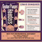1997-Guitar-Player-Readers-Poll-Number-1-Winner