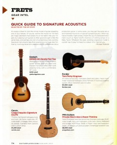 Jan2015GuitarPlayer1a