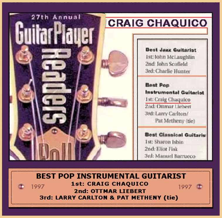 1997-Guitar-Player-Readers-Poll-Number-1-Winner1