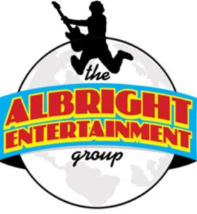 Albright Entertainment Group