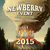 Newberry+Event+2015