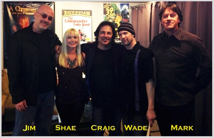 Craig-Chaqucio-Band-Sweetwater-Egyptian-Theater1