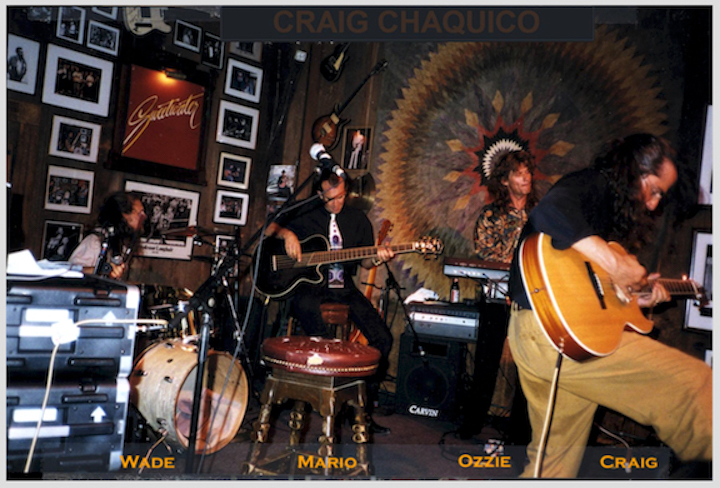 Craig-Chaquico-Sweetwater-Mill-Valley