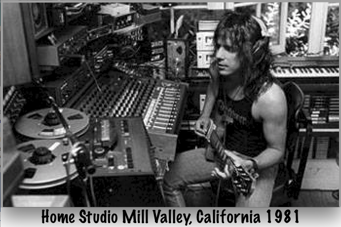 Craig-Home-Studio-Mill-Valley-CA