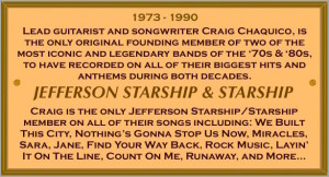 Craig-Chaquico-Jefferson-Starship-Starship-Years