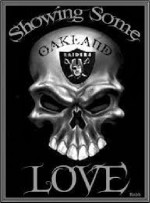1Oakland Raiders Craig Chaquico Anthem