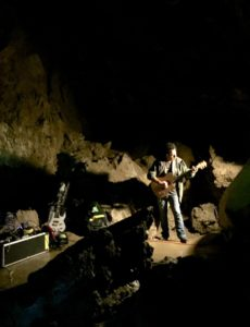 craig-chaquico-oregon-caves