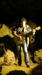 craig-chaquico-oregon-caves-performance-6-25-16