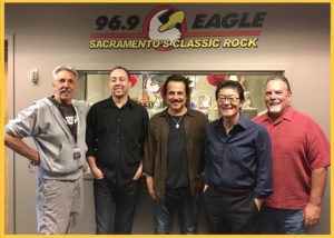 craig-chaquico-and-sacramentos-eagle-radio-team