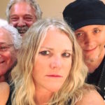 2017 Jefferson Starship? Wait... What...Who???