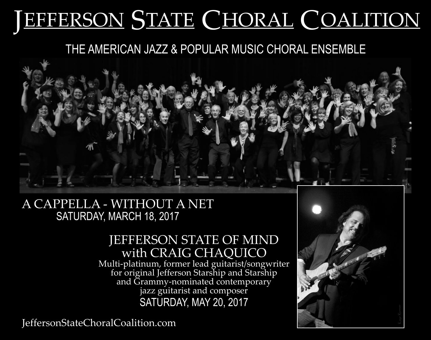 craig-chaquico-jefferson-state-of-mindchoral-coalition-ad-hi-res-2017