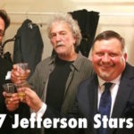 Jefferson Starship 2017?