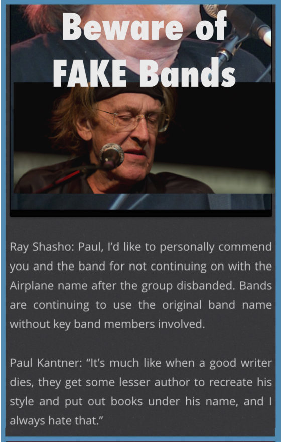 Paul-Kantner-on-the-FAKE-Bands-1-560x990