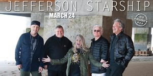 The Don and Dave Band featuring Kathy Richardson