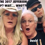 This is 2017 Jefferson Starship? Wait... Who?
